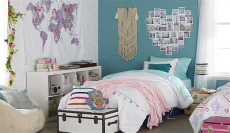 brilliant dorm decor picks  buzzfeed walmartcom