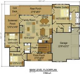 two story craftsman house plans one or two story craftsman house plan country craftsman house plan
