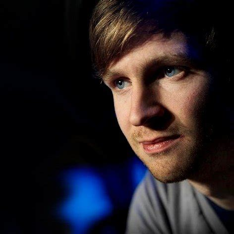 Olafur Arnalds  Discography (20072014) » Lossless Music