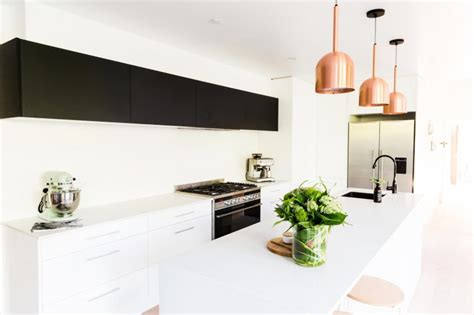 kitchen cabinets designs for small kitchens reno rumble week 2 house reveal l photos of all rooms