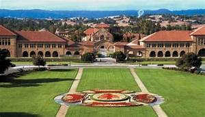 Top 10 universities from which U.S. billionaires graduated
