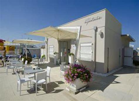 Ufficio Turismo Del Comune Di Cesenatico  Bagno Ottantasei