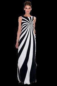neck gown style  miles naeem khan fashion hijab