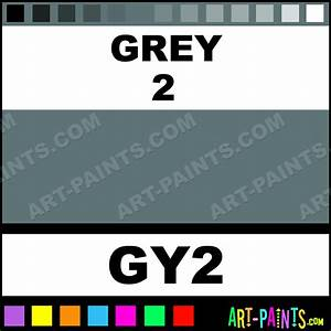 grey 2 soft pastel paints gy2 grey 2 paint grey 2