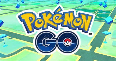 pokemon raid go bosses remote april