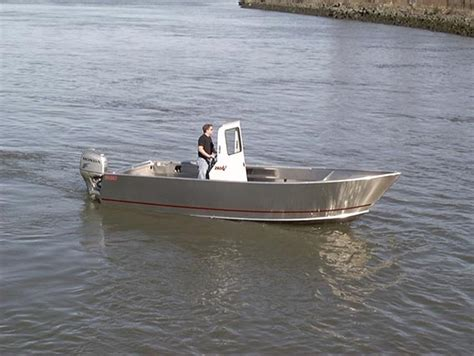 Center Console Boats Aluminum by Center Console Aluminum Boats Commercial