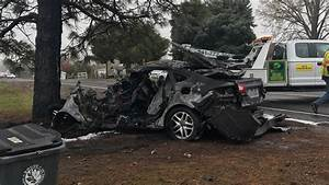 Fatal crash on North Foothill Road - KOBI-TV NBC5 / KOTI ...