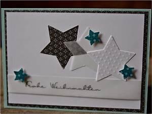 Edle Weihnachtskarten Basteln : 25 einzigartige handgemachte geburtstagskarten ideen auf ~ A.2002-acura-tl-radio.info Haus und Dekorationen