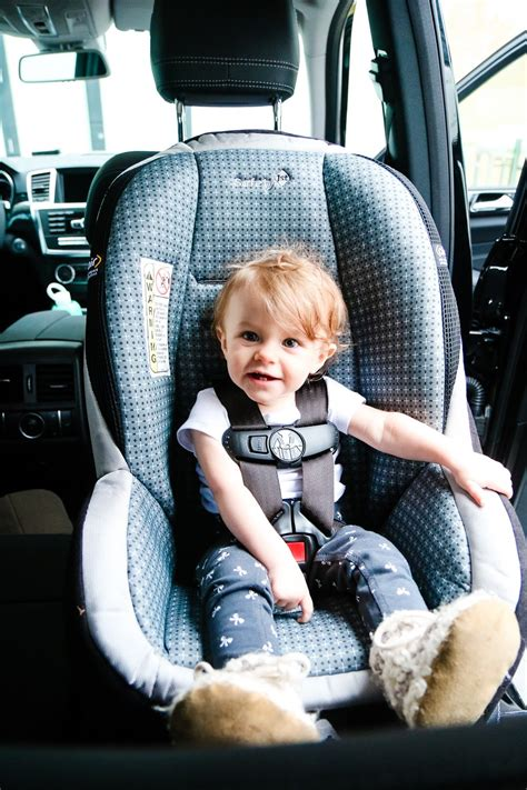 siege auto rear facing the best rear facing convertible car seats for leg room