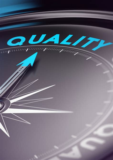 asq introduction  quality engineering training courses
