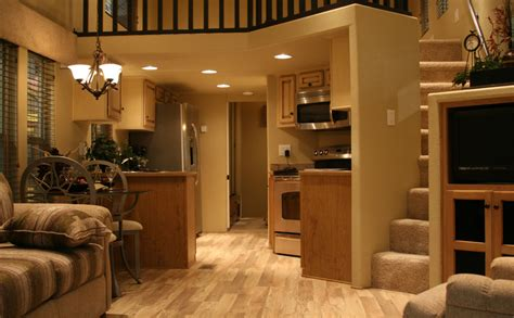 model homes interiors home reliable home solutions
