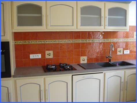 cuisine perpignan décoration cuisine grise perpignan 1717 perpignan