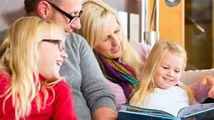Elterngeld 24 Monate Berechnen : elternzeit und elterngeld neue regeln f r die jobpause ~ Themetempest.com Abrechnung
