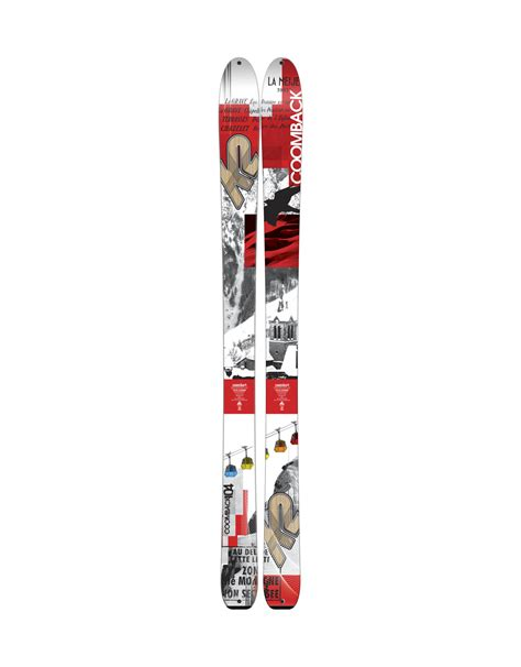 mens skis  sale  buy    store