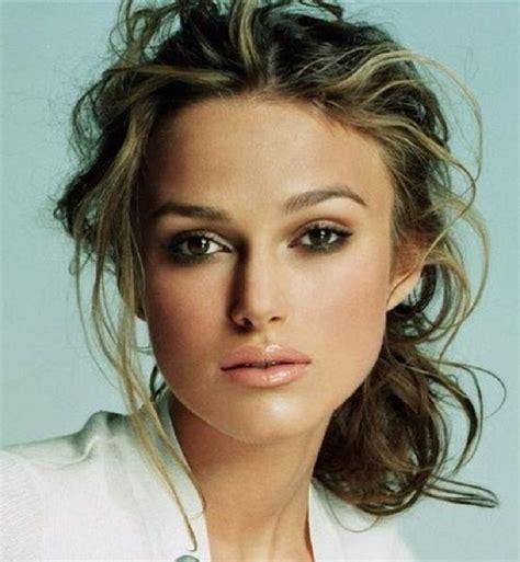 Top 10 Secrets To Get A Natural Makeup Look Bridesmaid