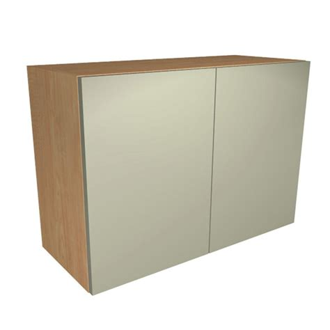 soft cabinet door der home depot home decorators collection 36x21x12 in monaco wall