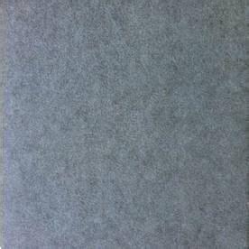 style selections 12 in x 12 in ardena grey ceramic floor
