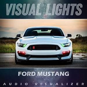 Visual Lights