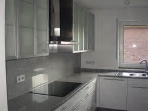 küche nolte ikea küchen küchenmontagen helmut schweiger
