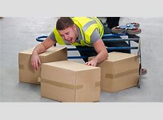 Personal injury claims for workplace accidents What to do