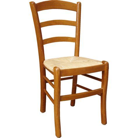 chaise en hetre massif chaise d 39 église n 15 en hetre massif ets carayon
