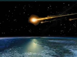 Asteroid 2012 DA14: Deciphering NASA's research on a ...