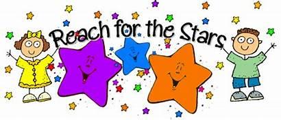 Welcome Class Stars Preschool Teachers Classroom Assembly