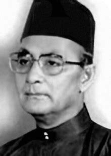 hussein onn wikipedia bahasa indonesia ensiklopedia bebas