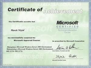 Perfect Attendance Certificate Template Perfect Attendance Certificate Template 3 Best Samples Templates