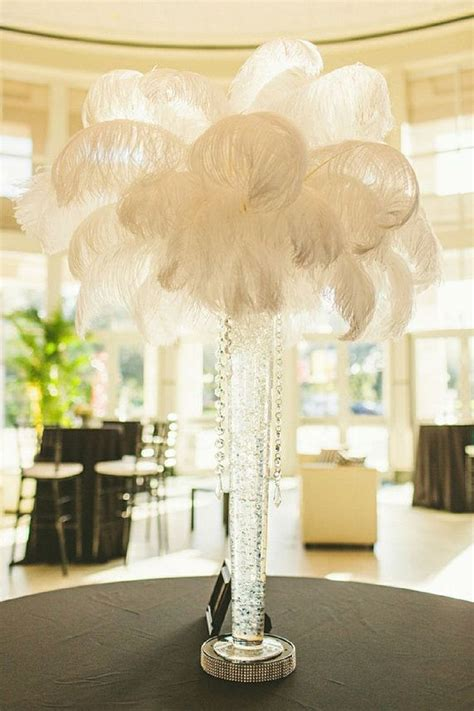 BULK 50 Piece 10 22 inches White ostrich feather by