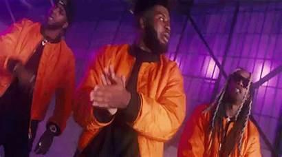 Khalid Otw Uproxx Throwback 6lack Sleeper Jam
