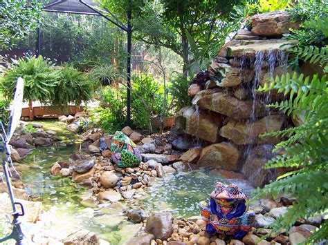 Texasdaisey Creations Water Gardens. Plans Maisons Patio. Patio Ramada Plans. Home Furniture & Patio Opens A Flyout. Patio Furniture Clearance Bed Bath And Beyond. Restaurant Patio Doors. Design A Small Patio Space. Build Brick Patio Video. Outdoor Patio Furniture Bar Stools