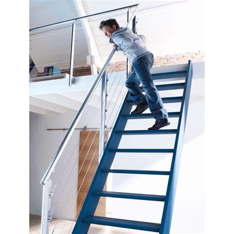 1000 id 233 es 224 propos de echelle meunier sur escalier de meunier escalier meunier et