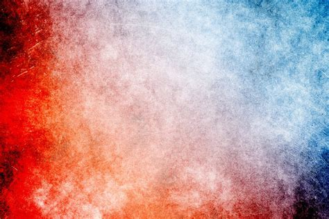 Grunge Backgrounds Colorful Grunge Background Texture Textures Creative