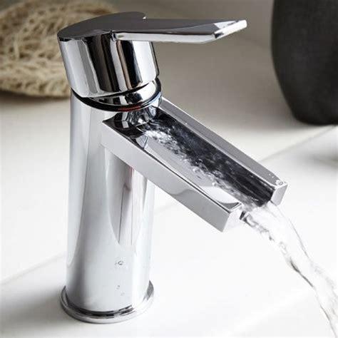 robinet salle de bain robinet de salle de bains robinetterie leroy merlin