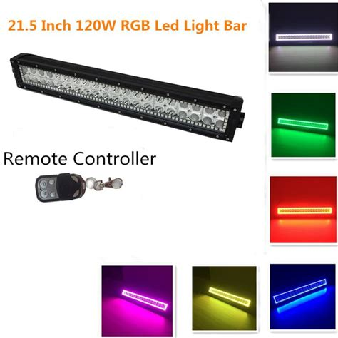 26 best images about halo ring led light bar on