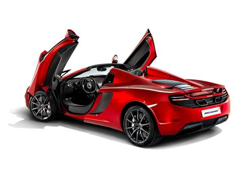 Mclaren 540c Hd Picture by Mclaren Mp4 12c Spider Price Modifications Pictures