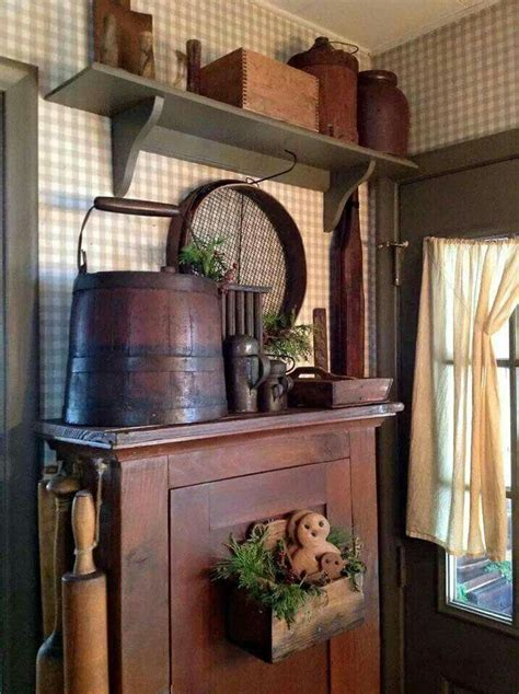 pictures of antiqued kitchen cabinets 1589 best primitive decorating ideas images on 7438