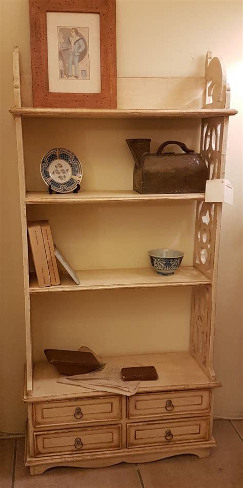 etagere legno arredamento contemporaneo mobili country su misura siena