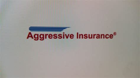 aggressive insurance auto insurance irving tx united