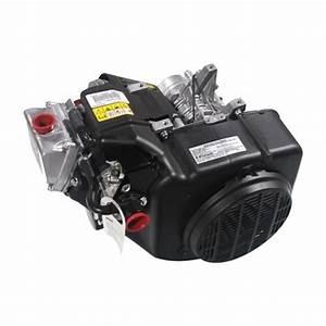 Kawasaki Engine Motor 13hp Ezgo Txt Rxv Terrain Hauler