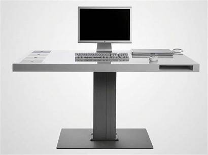Computer Desks Designer Stylish Modern Office Children