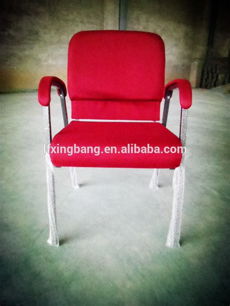 padded church chairs wholesale used church chair sale