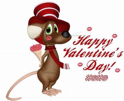 Poze Imagini Valentines Animata Dragoste Adolescenti Timp