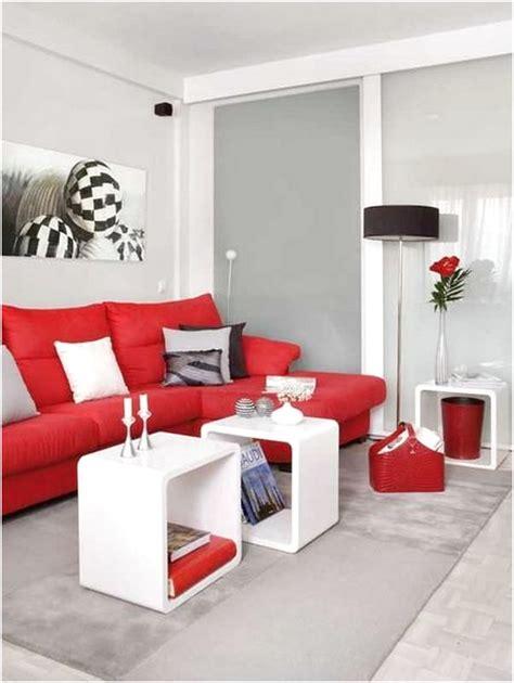 desain ruang tamu minimalis kecil sederhana  mewah