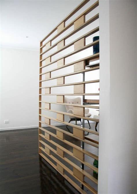 functional  decorative screen room dividers digsdigs