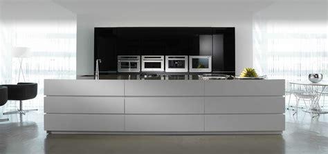 contemporary kitchen islands modern kitchen island modern kitchen island legs modern