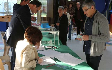 bureau de change bayonne pyrénées atlantiques 877 bureaux de vote ouverts depuis