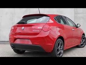 Essai Alfa Romeo Giulietta 1 4 Multiair 170 : alfa romeo giulietta 1 4 turbo multiair 170 pk tct super rijklaarprijs youtube ~ Medecine-chirurgie-esthetiques.com Avis de Voitures