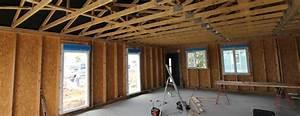 Prix Maison Hors D Eau Hors D Air : construction maison hors d 39 eau hors d 39 air en vend e par ~ Premium-room.com Idées de Décoration